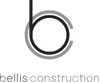 bellis-construction.png