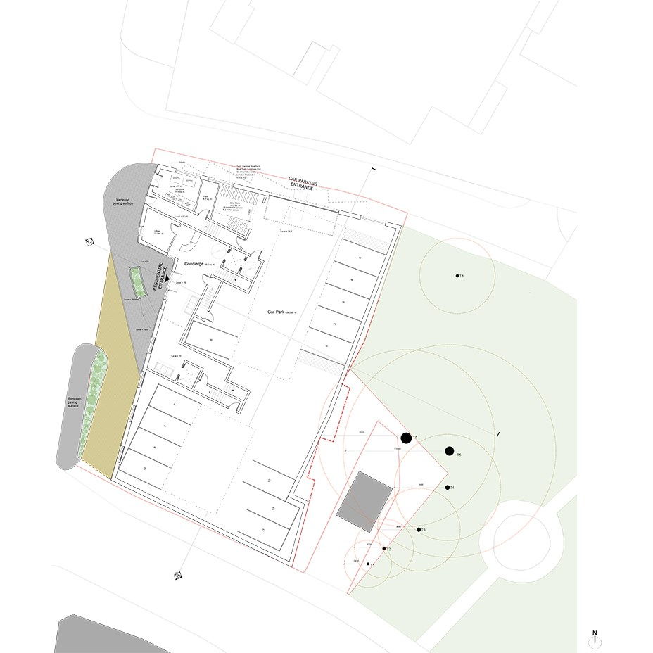 finchley-road-lower-ground-floor-plans.jpg
