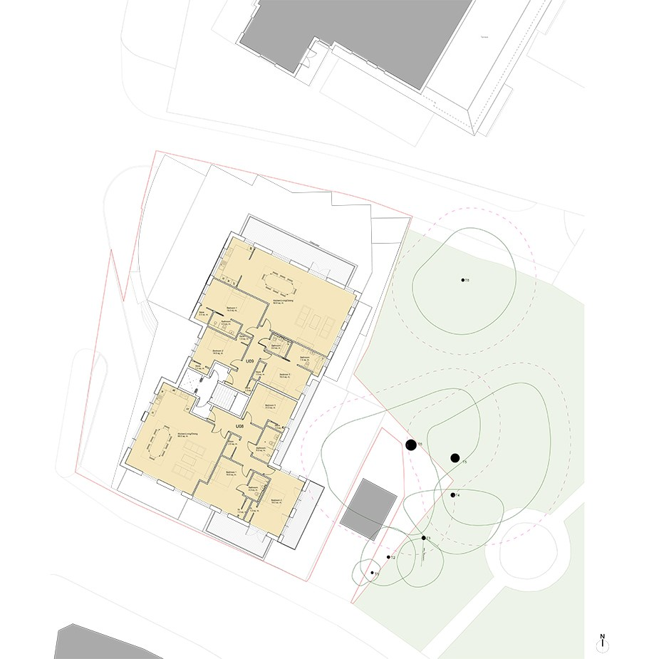 finchley-road-third-floor-plans.jpg
